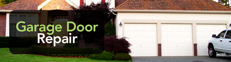 Garage Door Repair Santa Ana Services