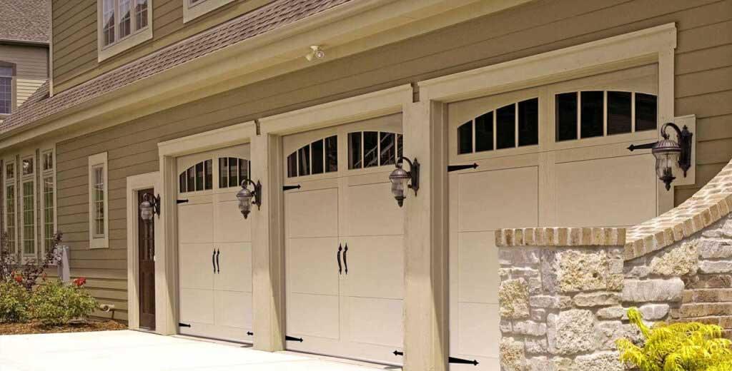 garage door repair santa ana ca 19 s c 657 2057505